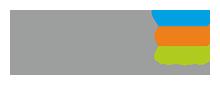 Logo - plandetravail.com