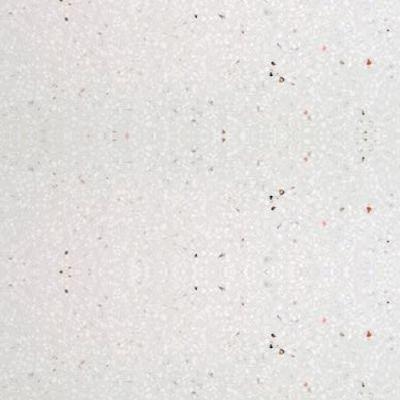Quartz silestone plan de travail sur paris for Plan de travail cuisine quartz blanc