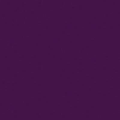 top plans de travail with plan de travail violet. Black Bedroom Furniture Sets. Home Design Ideas