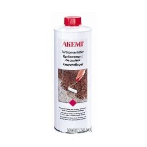 Renforcement de couleur Akemi